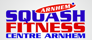Squash Fitness Centre Arnhem