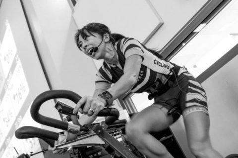 Cycle Arnhem webgroß